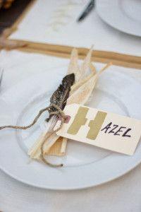 Thanksgiving-Table-Settings-2-e1385425552819