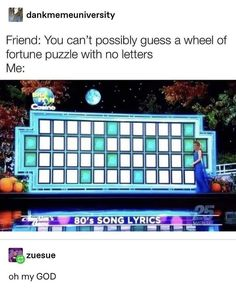 Really Funny Memes, Stupid Funny Memes, Hilarious, Quality Memes, Funny Tumblr Posts, Funny Pictures, Funny Things, Funny Stuff, Random Stuff