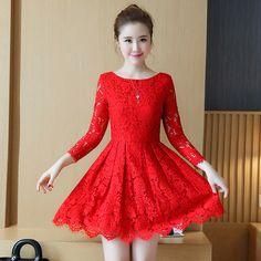 1fd04479d8580c Cheap dress for success men, Buy Quality dress sword directly from China  dress materials for