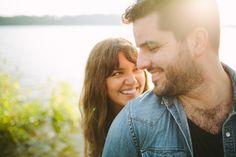 OneNine Images #wedding #photography #lovegivesway #engagement