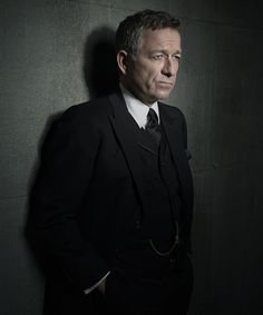 GOTHAM: Alfred Pennyworth takes care of & raises Bruce Wayne after his Parents are both murdered. He's Pretty Awesome! Watch Full Episodes, Tv Episodes, Catwoman, Harvey Bullock, Sean Pertwee, Gotham Tv Series, Bob Kane, True Detective, People Of Interest
