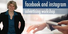 Eventbrite - Krisz Rokk, CEO of Strength In Business presents Private Facebook & Instagram Advertising Workshop in London - Tuesday, 23 July 2019 | Tuesday, 30 July 2019 at Stratosphere Tower - The Skyscraper Center. Find event and ticket information. Advertising Strategies, Social Advertising, About Facebook, How To Use Facebook, Instagram Advertising, Instagram Questions, 30 July, Private Facebook, Burning Questions