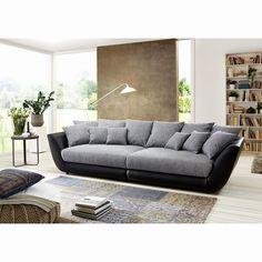 Modern Sofa Kaufen Scheme Couch Sofa Kaufen 3er Sofa Grau