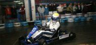 We can take you to Warsaw's best racing circuit. Go-karting is one of the most popular activities in Warsaw.