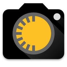 119 Best APK images in 2016 | Android apps, Android, App