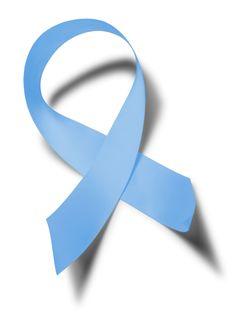 Câncer de Próstata: Sintomas, Diagnóstico e Bases do Tratamento - Orientação Médica Essencial
