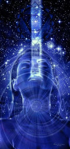 """LIONSGATE - 8:8 -The """"Lion's Gate"""" is thus a Star Portal of New Energies, traditionally assisted to the Earth through Sirius, but now received independently by the Earth in her new status as a """"Blue Star"""" capable of receiving and transmitting Stellar Light Codes."""