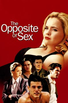 of Sex. Watch The Opposite of Sex online. Download The Opposite of Sex ...