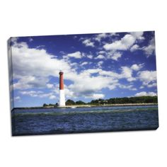 'Barnegat Bay Light