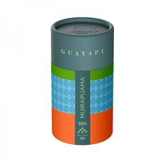 Muirapuama (puissant tonique) GUAYAPI Libido, Sport, Healthy Lifestyle, Manish, Deporte, Sports