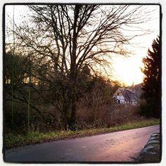 Elbtal-Heuchelheim