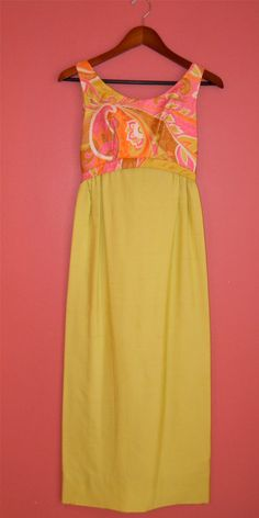 Hipster prom dresses on pinterest hipster style hipster for Vintage wedding dresses austin