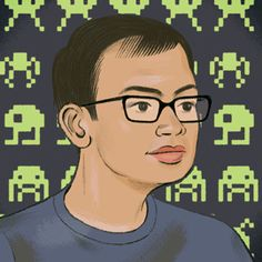Demis Hassabis, Founder of DeepMind Technologies and Artificial-Intelligence Wunderkind at Google, Wants Machines to Think Like Us
