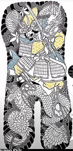 Samurai, Japan, Shirt Dress, Suits, Tattoos, Mens Tops, Dresses, Fashion, Vestidos
