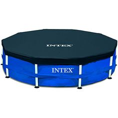 intex bodenreiniger auto pool cleaner