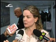 Agência internacional rebaixa a nota de crédito do Brasil