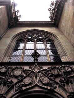 Münster . Bern . ada k.a