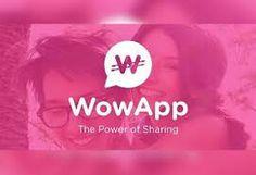 Olá,  Por favor, junte-se a mim na WowApp para estar conectado, partilhar e ser recompensado! Visite a minha página pessoal para criar a sua conta gratuita: https://wowapp.com/w/grpoolnews/Paula-Ribeiro  Contacte-me se tiver alguma dúvida!  Encontramo-nos na WowApp,