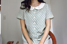 Wardrobe Wednesday   Flickr - Photo Sharing!