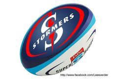 Stormers Rugby Pictures, Rugby Men, Africa, Sports, Career, Life, Hs Sports, Carrera, Excercise
