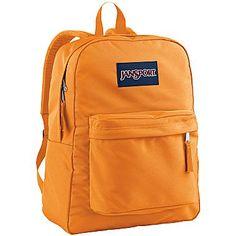 JanSport® SuperBreak Backpack - jcpenney. Valley West Mall