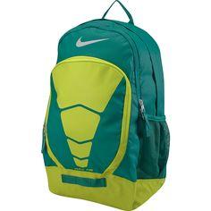 nike air max backpack neon Sale 7b23819a4e2df