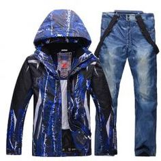 70710a120a 15 Best Skiing Jackets images