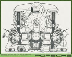 Honda Accord Engine Diagram | Diagrams: Engine parts