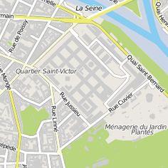 Nos magasins Pianos International :  Centre Bechstein Paris 5 5 bd St-Germain 75005 Paris tél.    01 43 26 02 90  Horaires: Lundi au Samedi 10h-19h Fermé le Dimanche