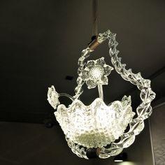 deckenlampe murano glas grosse bild der cfefbbfffccdef murano glamorous