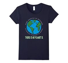 Women's Climate Change Is Real, There's No Planet B March... https://www.amazon.com/dp/B071YGSCTB/ref=cm_sw_r_pi_dp_x_Xuo.ybP49916Y