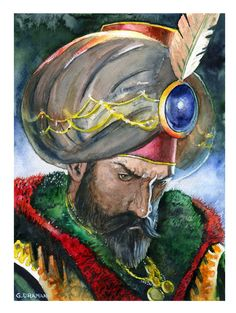 """Fatih Sultan Mehmed  ♨️♔♛✤ɂтۃ؍ӑÑБՑ֘˜ǘȘɘИҘԘܘ࠘ŘƘǘʘИјؙYÙř ș̙͙ΙϙЙљҙәٙۙęΚZʚ˚͚̚ΚϚКњҚӚԚ՛ݛޛߛʛݝНѝҝӞ۟ϟПҟӟ٠ąतभमािૐღṨ'†•⁂ℂℌℓ℗℘ℛℝ℮ℰ∂⊱⒯⒴Ⓒⓐ╮◉◐◬◭☀☂☄☝☠☢☣☥☨☪☮☯☸☹☻☼☾♁♔♗♛♡♤♥♪♱♻⚖⚜⚝⚣⚤⚬⚸⚾⛄⛪⛵⛽✤✨✿❤❥❦➨⥾⦿ﭼﮧﮪﰠﰡﰳﰴﱇﱎﱑﱒﱔﱞﱷﱸﲂﲴﳀﳐﶊﶺﷲﷳﷴﷵﷺﷻ﷼﷽️ﻄﻈߏߒ !""""#$%&()*+,-./3467:<=>?@[]^_~"""