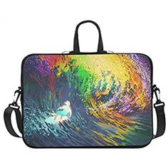 f19e7dbe1cf6 76 Best Laptop Sleeve images | Briefcase, Computer sleeve, Laptop cases