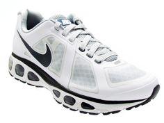 nike-558557-tenis-air-max-triade-2-tenis-running-masculino-branco-marinho-1_43127.jpg (800×600)