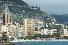 モナコ3-7 Cannes, Monaco, Blog Entry, San Francisco Skyline, Travel, Viajes, Traveling, Munich, Tourism