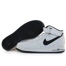 huge discount 94371 f5224 Shop Top quality Nike sneakers, Nike Air Jordans shoes, Nike dunks sneakers  Air Force One High - Air Force Ones High Men