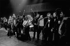 VARIOUS - Mauerfall - Das legendäre Konzert für Berlin '89 - http://www.avalost.de/12167/spotlight/various-mauerfall-das-legendaere-konzert-fuer-berlin-89