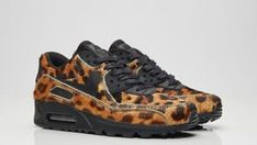 Luxorious Nike air max animal pack size 40, 190 euro