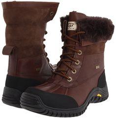 UGG Adirondack Boot II - $224.95