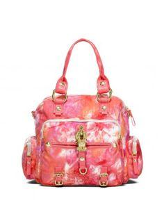 GEORGE GINA & LUCY GimmeTall Tasche Designerschoice € 139,90