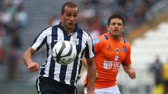 Alianza Lima vs. César Vallejo: partido clave ante el rival más duro en Matute #Depor