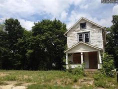 MLS # 3338028 - 428 Sherwood Ave, Youngstown OH, 44511 | Homes.com $1,000.00