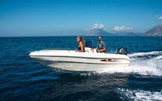 Karel 450 KAREL 450  Die neuen offenen Konsolenboote, ideal für schmale Plätze oder zum Trailern. Viel Stauraum, multifunktionell, ideale Laufeigenschaften. Die Boote ... Preis: CHF http://www.caminadawerft.ch/boote/karel-450-open/Bodenseezulassung:Ja Jahrgang:2015Breite:4.50 m Angebot:Neuboote, Occasionen, VorführbooteLänge:1.90 m Typ:Sportboot, Fischerboot, Bowrider