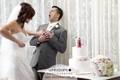 What to Do Before the Big Day – Tips for Brides.    The weeks preceding your wedding are stressful, and we all know how Bridezilla tends arise if things aren't going to plan. What many brides forget is that your wedding should be a joyous affair, without presence of giant, scaly beasts and ravaged cities. Here, then, are some stress-aversion techniques to try in the days leading up to I Do.