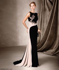 Perfect For Bridesmaids, Parties & Stylish Celebrations – The 2017 Cocktail Collection By Pronovias Pronovias Cocktailkleid-Kollektion Formal Evening Dresses, Elegant Dresses, Evening Gowns, Prom Dresses, Evening Party, Mother Of Groom Dresses, Mothers Dresses, Beautiful Gowns, Beautiful Outfits