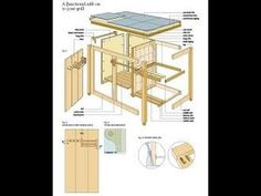 woodworking for beginners 16000 Woodworking Plans of Ted Through my honest woodworking plans of Ted reviews I will share with you how to get instant access to over 16000 Woodworking