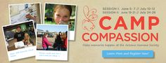 The AZ Humane envisions a world where animal cruelty has been successfully eradicated via targeted Humane Education.  Consider CAMP Compassion for your kids this summer