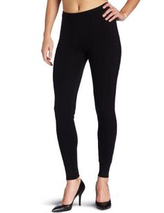 Coupe Collection Women's Ainsley Legging, Black, Large Coupe Collection, http://www.amazon.com/dp/B007UYY8CU/ref=cm_sw_r_pi_dp_qLWBqb19RAJ2R