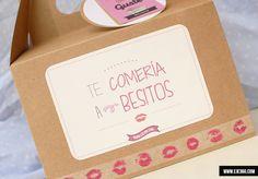 regalos para el novio en una caja - Buscar con Google