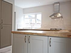 Kitchens  Kitchens  Bathrooms  Interior Design  Norwich Best Bathroom Design Norwich Inspiration Design